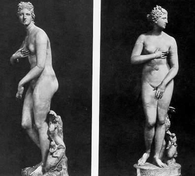 Venusdemedici